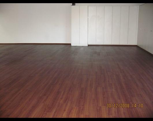 Kundenbild klein 6 Teppich Blam Bodenbeläge