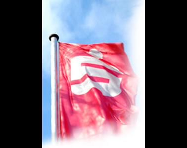 Kundenbild groß 1 Sparkasse Schweinfurt-Haßberge
