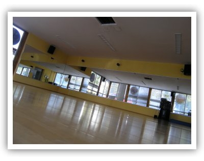 Kundenbild klein 4 REHA FIT Vorsprung durch Pravention Rehabilitation/Fitness