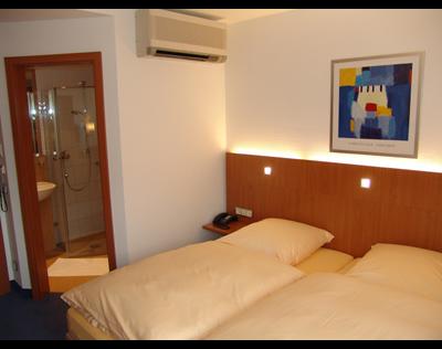 Kundenbild klein 4 Hotel Lindleinsmühle