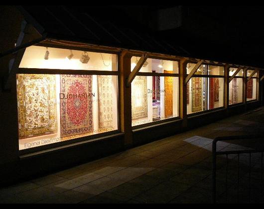 Kundenbild klein 3 Art Oriental GmbH