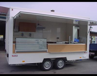 Kundenbild klein 8 Engelhard GmbH & Co. KG