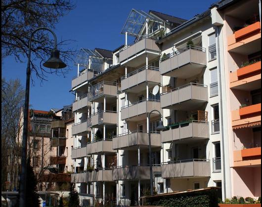 Kundenbild klein 5 Fischer Immobilien