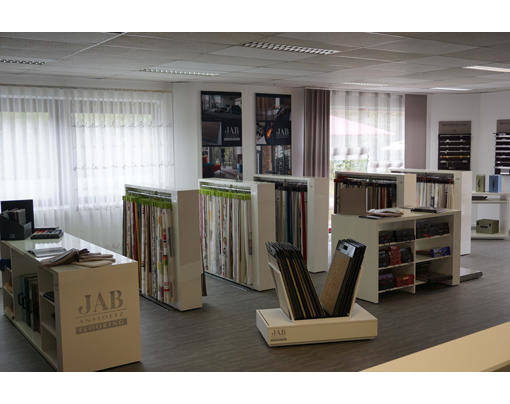 Kundenbild klein 3 Raumausstattung Saga GmbH