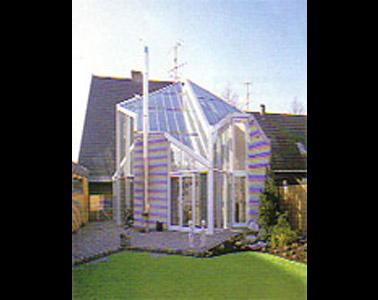 Kundenbild klein 5 Geissinger Karl GmbH