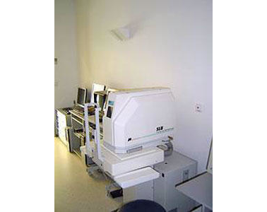 Kundenbild klein 6 Augenklinik Mainfranken