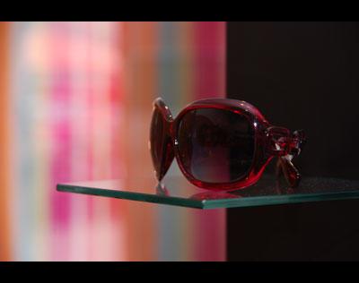 Kundenbild klein 2 Optik Brillenstudio am Markt, Inh. Gerd Hofmann & Ulrich Schmitt