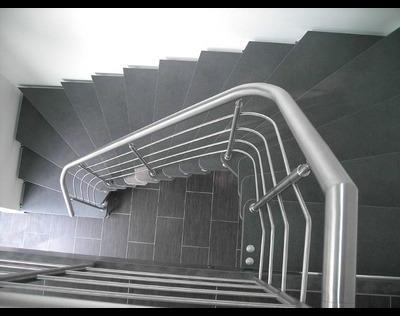Kundenbild klein 4 Grünewald Treppen