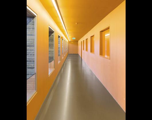 Kundenbild klein 4 Regiolux GmbH Beleuchtung