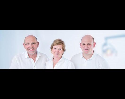 Kundenbild klein 5 Bechmann Peter Dr., Bechmann Maria Dr., Bechmann Cornelius Dr.