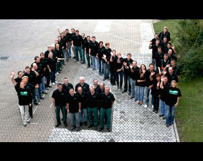 Kundenbild groß 1 Glas Natter GmbH