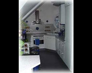 Kundenbild klein 3 Büroeinrichtung Kaiser