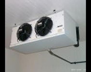 Kundenbild klein 5 Kälte- u. Klimaanlagen Schüssler