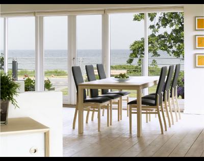 Kundenbild klein 2 Hessler Möbel