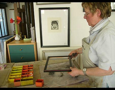 Kundenbild klein 6 Galerie Viola