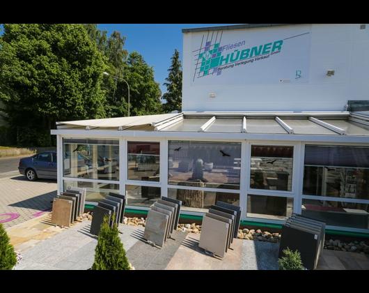 Kundenbild klein 5 Hübner Fliesen GmbH