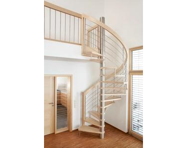 Kundenbild klein 7 Grünewald Treppen