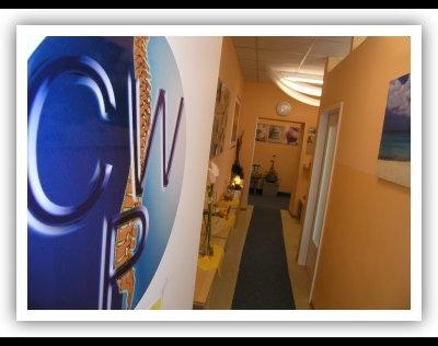 Kundenbild klein 5 REHA FIT Vorsprung durch Pravention Rehabilitation/Fitness