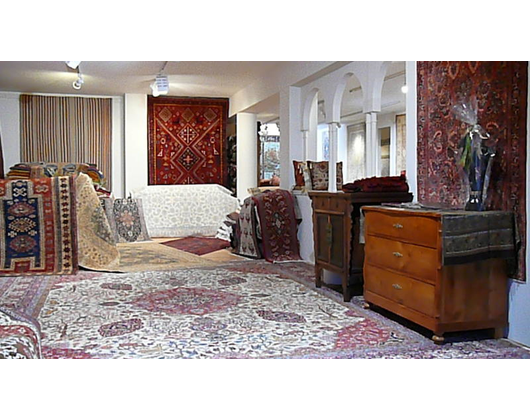 Kundenbild klein 7 Art Oriental GmbH