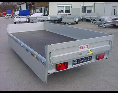 Kundenbild klein 9 Engelhard GmbH & Co. KG