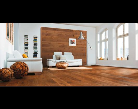 Fußboden Bauer Rosenheim ~ Fußboden bauer münnerstadt raumausstattung parkettfachhändler