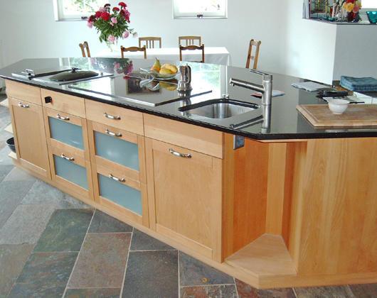 Kundenbild klein 3 Holz und Form