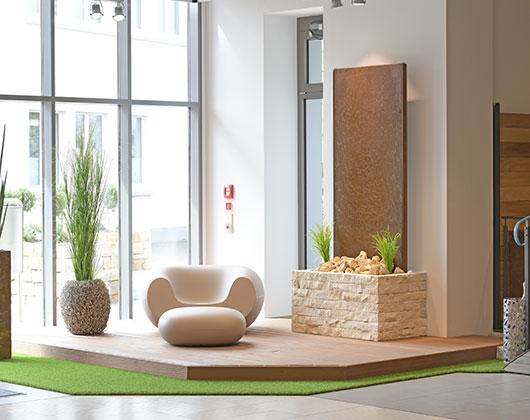 Kundenbild klein 7 Götz + Moriz GmbH