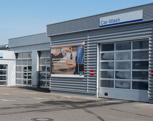 Kundenbild klein 2 Willig GmbH