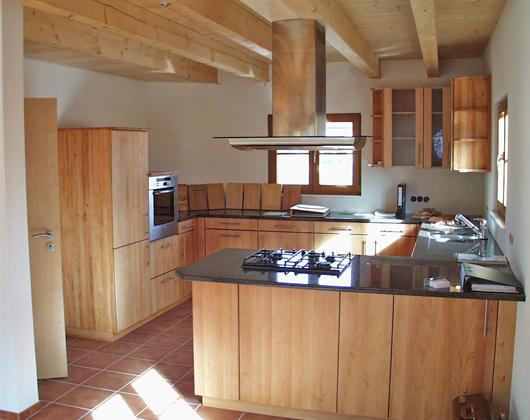 Kundenbild klein 4 Holz und Form