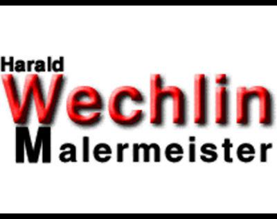 Kundenbild klein 1 Wechlin Harald