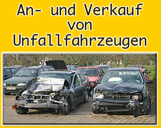 Kundenbild klein 1 Gartner GmbH & Co.KG