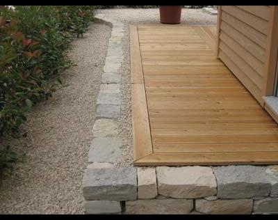 Kundenbild klein 4 FLORA Garten- und Landschaftsbau
