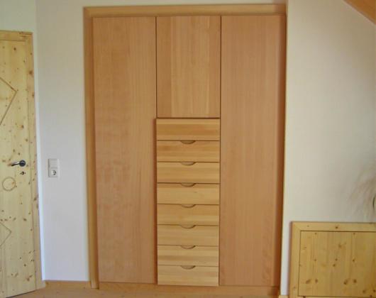 Kundenbild klein 5 Holz und Form