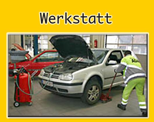 Kundenbild klein 2 Gartner GmbH & Co.KG