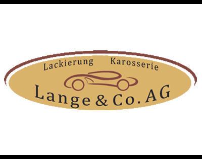 Kundenbild klein 3 Lange & Co. AG