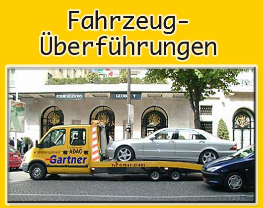 Kundenbild klein 6 Gartner GmbH & Co.KG