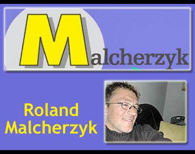 Kundenbild klein 1 Malcherzyk Meisterbetrieb
