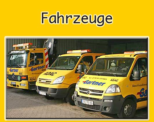 Kundenbild klein 4 Gartner GmbH & Co.KG
