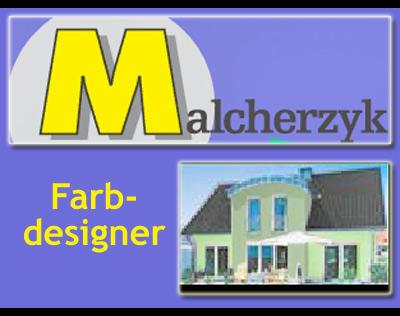 Kundenbild klein 3 Malcherzyk Meisterbetrieb
