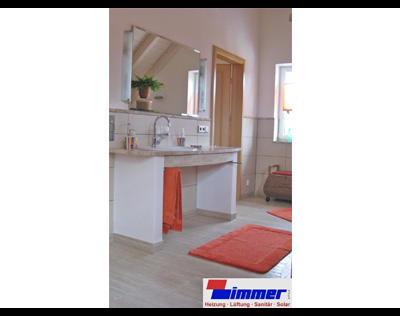 Kundenbild klein 4 Zimmer Heizungsbau GmbH