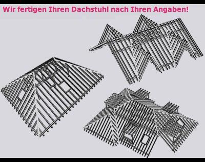 Kundenbild klein 2 Maier Klaus Holzbau u. Akustikdecken GmbH