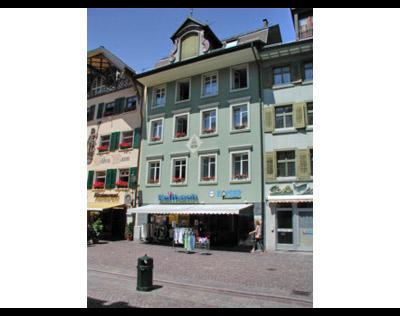 Kundenbild klein 1 Kaiser Immobilien GmbH & Co. KG