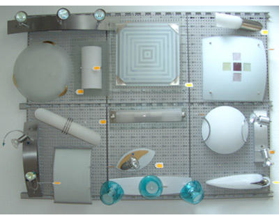 Kundenbild klein 3 Götz Elektro