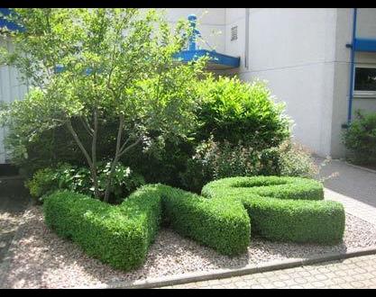 Kundenbild groß 1 FLORA Garten- und Landschaftsbau