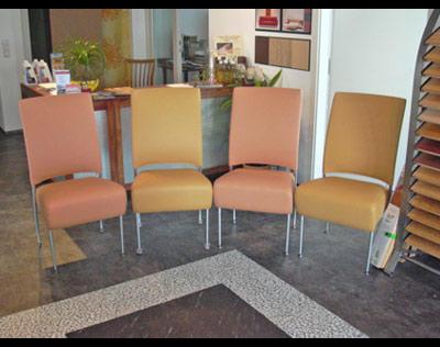 Kundenbild klein 1 Frank Raumausstattung