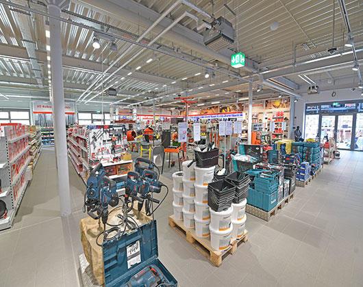 Kundenbild klein 4 Götz + Moriz GmbH