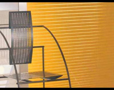 Kundenbild klein 5 Welte Glaserei + Fensterbau GmbH