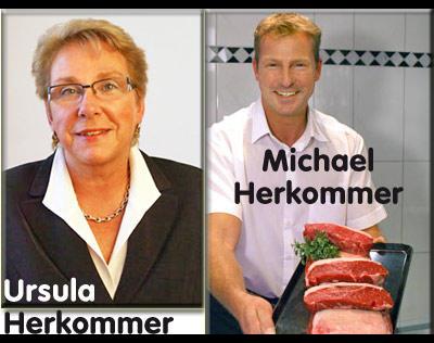 Kundenbild klein 4 Müller-Herkommer GmbH