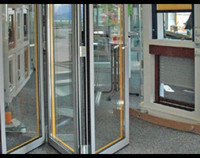 Kundenbild klein 1 Welte Glaserei + Fensterbau GmbH