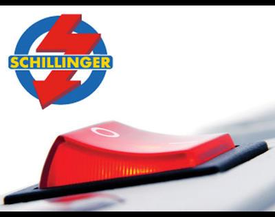 Kundenbild klein 1 Elektro Schillinger GmbH